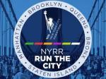 TCS-NYC-Marathon-e1424154367868-940x705
