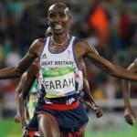 mo-farah-rio-olympics-gold-medal-10k